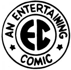 E.C. Publications, Inc.