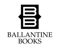 Ballantine Books