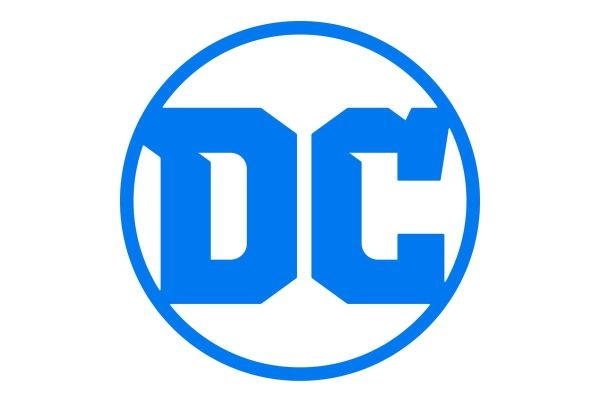 DC Comics, Inc.