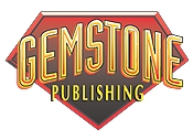 Gemstone Publishing