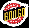 Bongo Comics Group