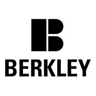 Berkley Publishing Group