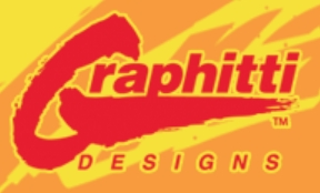 Graphitti Designs