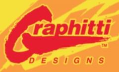 Graphitti Designs