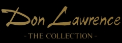 Don Lawrence Collection
