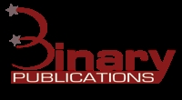 Binary Publications