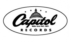 Capitol Records, Inc.