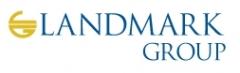 Landmark General Corporation