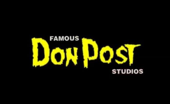 Don Post Studios