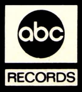 ABC-Paramount Records / ABC Records