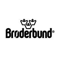 Broderbund