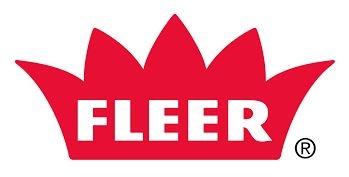 Fleer Corporation