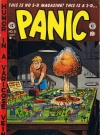 Panic #2