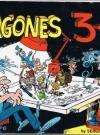 Aragones 3-D