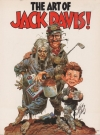 Image of The Art of Jack Davis