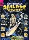 Image of Absurde Abenteuer