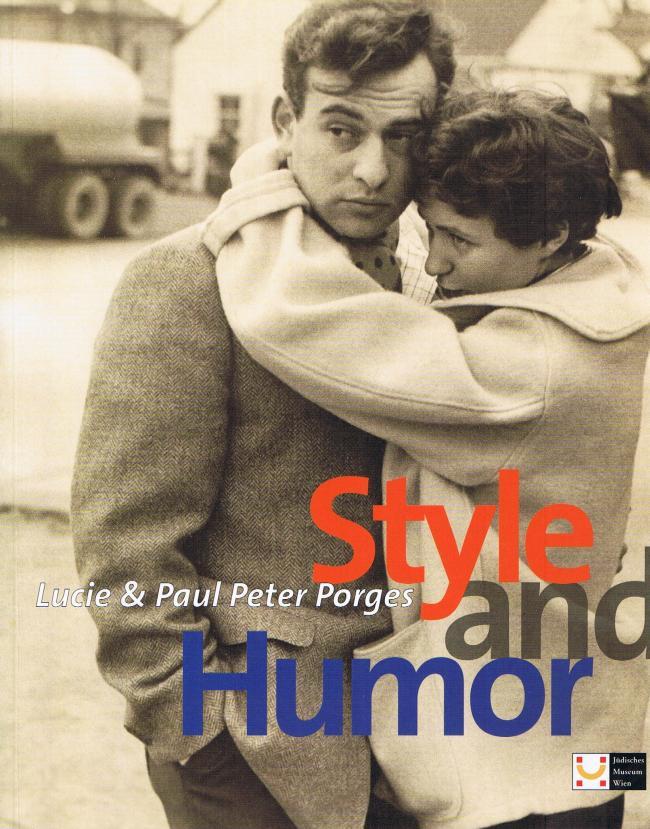 Style and Humor  • USA