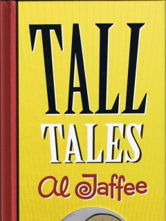 Tall Tales  • USA