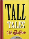 Image of Tall Tales