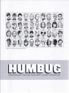 Image of Humbug (2 Volume Set)