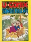 U-Comix Sonderband