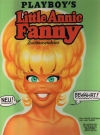 Playboy's Little Annie Fa...