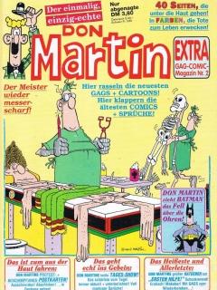 Go to Don Martin #2