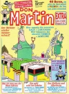 Thumbnail of Don Martin #2