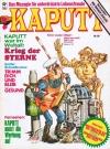 Kaputt #39