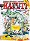Image of Kaputt #53