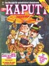 Kaputt #42