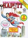 Kaputt #54