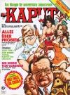 Image of Kaputt #55