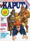 Kaputt #41