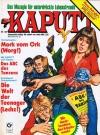 Kaputt #56