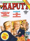Kaputt #43