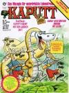 Image of Kaputt #58