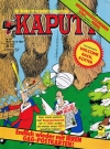 Kaputt #60