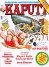 Kaputt #45