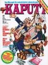 Kaputt #46
