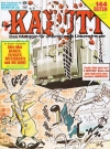 Kaputt #47