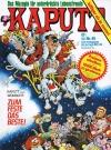 Image of Kaputt #48