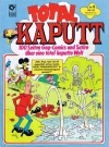 Image of Total Kaputt #6
