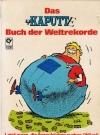 Image of Das Kaputte Buch der Weltrekorde #7
