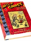 Image of The Complete Milt Gross Comic Books and Life Story
