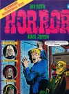 Thumbnail of Der beste Horror aller Zeiten