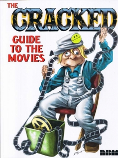 The Cracked Guide to Movies • USA