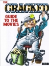 Thumbnail of The Cracked Guide to Movies