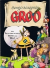 Image of Groo #1