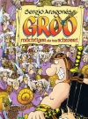 Image of Groo #3
